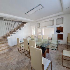 Villa Jumelée à Dar Fadhal La Soukra