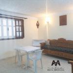 Photo-3 : S+1 meublé avec une grande terrasse à Lido, Nabeul
