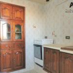 Photo-6 : S+1 meublé avec une grande terrasse à Lido, Nabeul