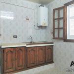 Photo-7 : S+1 meublé avec une grande terrasse à Lido, Nabeul