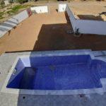 Photo-18 : Grande villa moderne avec piscine à Djerba Midoun