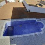 Photo-20 : Grande villa moderne avec piscine à Djerba Midoun