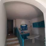 Photo-2 : Appartement S+3 meublé au centre ville Midoun Djerba
