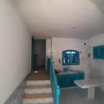 Photo-3 : Appartement S+3 meublé au centre ville Midoun Djerba