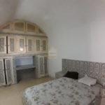 Photo-5 : Appartement S+3 meublé au centre ville Midoun Djerba