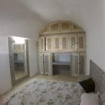 Photo-6 : Appartement S+3 meublé au centre ville Midoun Djerba