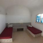 Photo-7 : Appartement S+3 meublé au centre ville Midoun Djerba