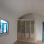Photo-8 : Appartement S+3 meublé au centre ville Midoun Djerba