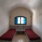 Photo-9 : Appartement S+3 meublé au centre ville Midoun Djerba