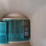 Photo-10 : Appartement S+3 meublé au centre ville Midoun Djerba