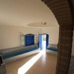 Photo-11 : Appartement S+3 meublé au centre ville Midoun Djerba