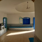 Photo-12 : Appartement S+3 meublé au centre ville Midoun Djerba