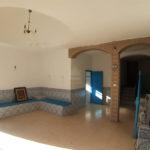 Photo-13 : Appartement S+3 meublé au centre ville Midoun Djerba