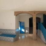 Photo-14 : Appartement S+3 meublé au centre ville Midoun Djerba