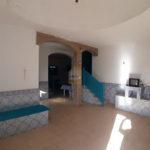 Photo-15 : Appartement S+3 meublé au centre ville Midoun Djerba