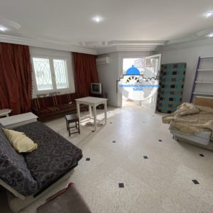 Appartement S+2 à Kantaoui Sousse