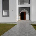 Photo-7 : Villa titre bleu zone urbaine à Djerba Midoun