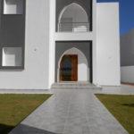 Photo-8 : Villa titre bleu zone urbaine à Djerba Midoun