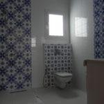 Photo-13 : Villa titre bleu zone urbaine à Djerba Midoun