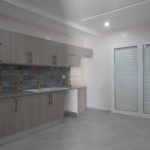 Photo-17 : Villa titre bleu zone urbaine à Djerba Midoun