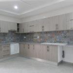 Photo-18 : Villa titre bleu zone urbaine à Djerba Midoun