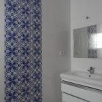 Photo-20 : Villa titre bleu zone urbaine à Djerba Midoun