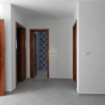 Photo-25 : Villa titre bleu zone urbaine à Djerba Midoun