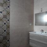 Photo-28 : Villa titre bleu zone urbaine à Djerba Midoun
