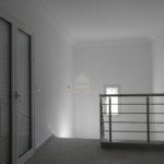 Photo-29 : Villa titre bleu zone urbaine à Djerba Midoun