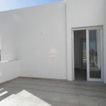 Photo-31 : Villa titre bleu zone urbaine à Djerba Midoun