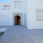 Photo-22 : Spacieuse villa de haut standing proche centre ville Midoun