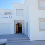 Photo-21 : Spacieuse villa de haut standing proche centre ville Midoun