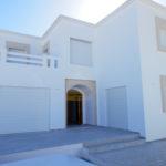 Photo-20 : Spacieuse villa de haut standing proche centre ville Midoun