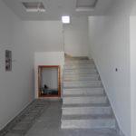Photo-19 : Spacieuse villa de haut standing proche centre ville Midoun