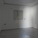 Photo-12 : Spacieuse villa de haut standing proche centre ville Midoun