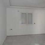 Photo-13 : Spacieuse villa de haut standing proche centre ville Midoun