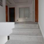 Photo-17 : Spacieuse villa de haut standing proche centre ville Midoun