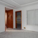 Photo-7 : Spacieuse villa de haut standing proche centre ville Midoun