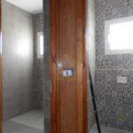 Photo-14 : Spacieuse villa de haut standing proche centre ville Midoun