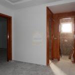 Photo-18 : Spacieuse villa de haut standing proche centre ville Midoun