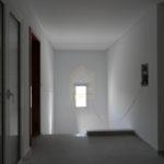 Photo-6 : Spacieuse villa de haut standing proche centre ville Midoun