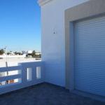 Photo-4 : Spacieuse villa de haut standing proche centre ville Midoun