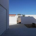 Photo-3 : Spacieuse villa de haut standing proche centre ville Midoun