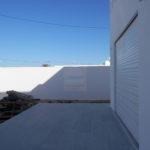 Photo-2 : Spacieuse villa de haut standing proche centre ville Midoun
