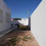 Photo-1 : Spacieuse villa de haut standing proche centre ville Midoun
