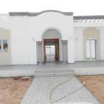 Photo-1 : Magnifique villa avec piscine à Djerba Midoun