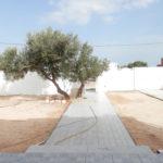 Photo-2 : Magnifique villa avec piscine à Djerba Midoun