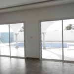 Photo-11 : Magnifique villa avec piscine à Djerba Midoun