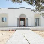 Photo-13 : Magnifique villa avec piscine à Djerba Midoun
