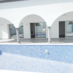 Photo-24 : Magnifique villa avec piscine à Djerba Midoun